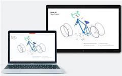 Meet Cisco's Surface Hub rival