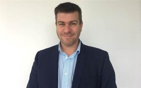 Australian hosting provider Digital Pacific acquired by Hostopia for $52 million