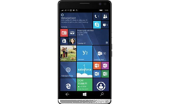 HP to discontinue its Windows 10 smartphone in 2019