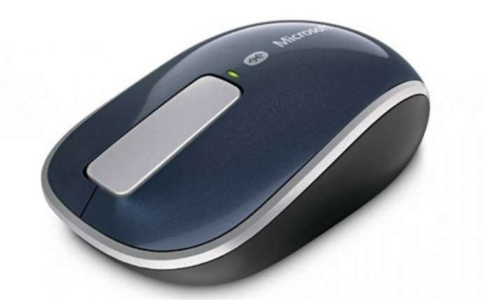 Wireless mice flaw leaves 'billions' open to hacking