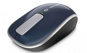 Wireless mice flaw leaves 'billions' open to hacking