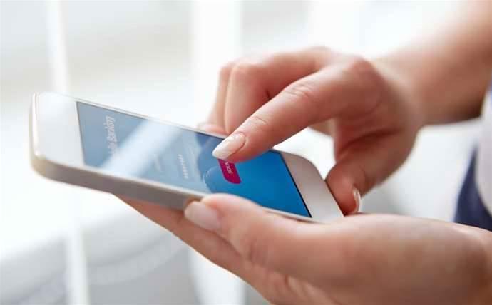 Mobilise IT brings UK data management vendor to Australia