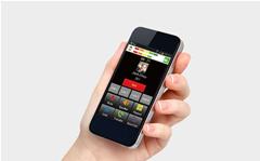 VExpress lands Taiwanese VoIP vendor