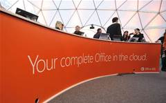 Aussie first: Zettagrid flogs Office 365 ProPlus in its own cloud