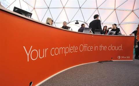Aussie first: Zettagrid flogs Office 365 ProPlus in its own cloud
