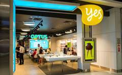 Singtel-Optus IT services crack $600m