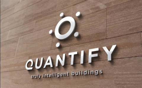 Harvey Norman adds IoT firepower to commercial business with Quantify Technology partnership