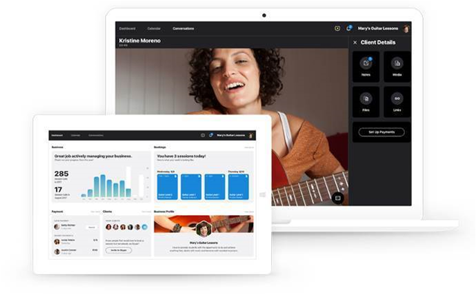 Microsoft brings online payments to Skype Professional Account