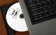 Aussie businesses pay $65k for use of pirated software