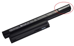 Sony recalls VAIO laptop batteries