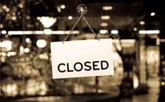Jetstar's former IT provider liquidated