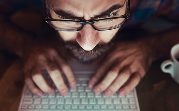ACCC wants to know who's to blame for slow internet