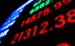 Avaya reseller CCNA knocks Cisco out of stock market account