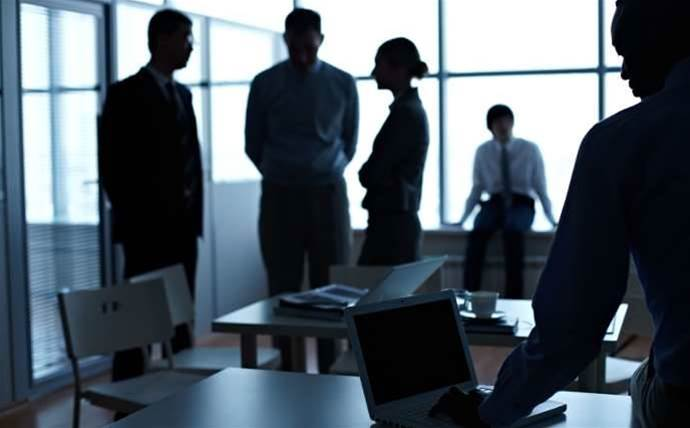 Qld culls 130 IT labour providers