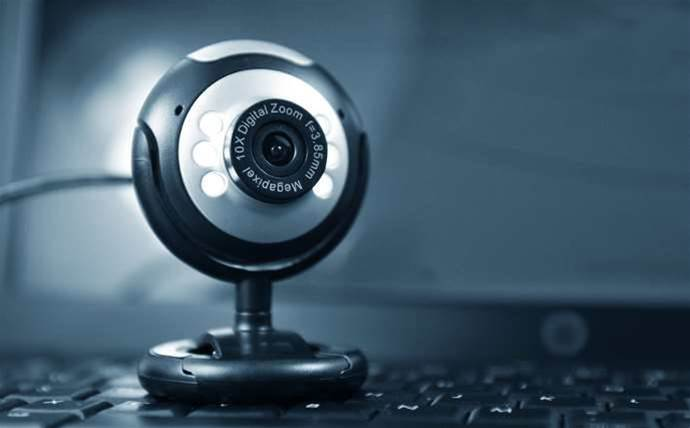 Windows 10 Update blocks webcams