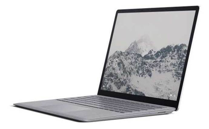 Poll result: Can Surface Laptop overtake Chromebook?