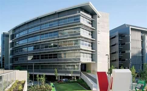 Fujitsu plucks $60 million TAFE deal from Unisys