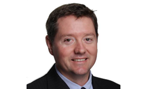 Telstra hires former AusCERT general manager Thomas King to lead managed security business