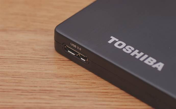 Western Digital considers partnering with Japan players for Toshiba chip unit bid