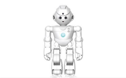 Synnex Australia to distribute UBTECH Robotics