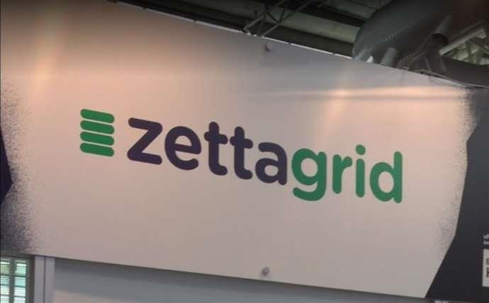 Zettagrid unveils Veeam backup at $15 per VM