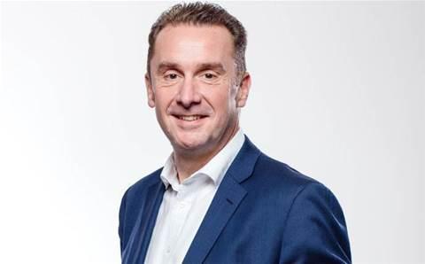 Melbourne-based MessageMedia targets global expansion after making key sales hire