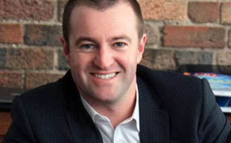 Thomas Duryea expands into disaster recovery