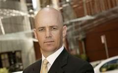 Aussie exporter snags veteran sales exec