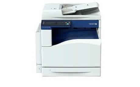 Fuji Xerox promises better lead-gen and more revenue