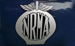 NRMA, Fairfax's survey tech supplier acquired