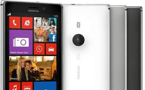 Microsoft made Surface phones while Nokia tried Android