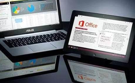 Office 2013 Service Pack 1 arrives