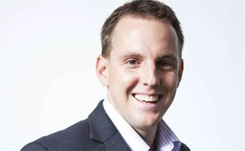 Mitel appoints Paul Glass to push WA sales