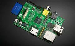 Millionth Raspberry Pi rolls off British production line