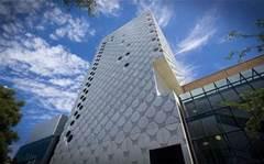 Logicalis Australia scores mega Cisco rollout