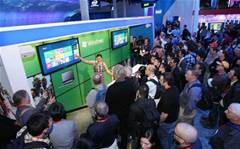 Microsoft officially returning to CES