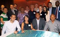 Sydney's MCR joins Allcom PNG to create regional powerhouse