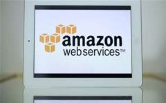 """Amazon is your """"ally"""", says Citrix"""
