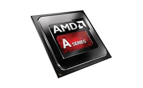 AMD boosts CPU range with AM1