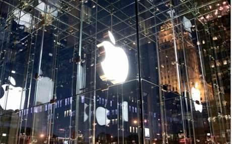 Apple iTunes, App Stores crash globally
