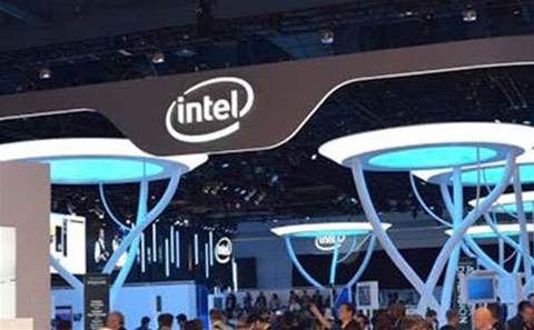 10 sizzling laptops from CES