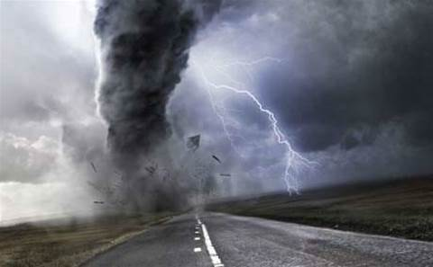 NSW agencies risk catastrophe with no disaster recovery plans