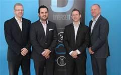 Former Datacom director leads cloud platform buyout