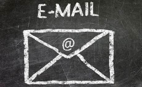 Most Australian email servers offer encryption