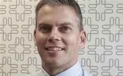Aussie IT services firm taps into crowdsourcing