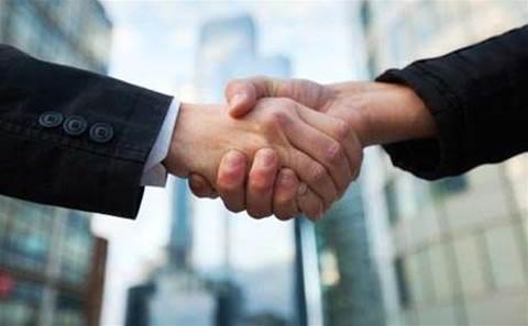 Melbourne IT announces $50.4 million Netregistry buyout