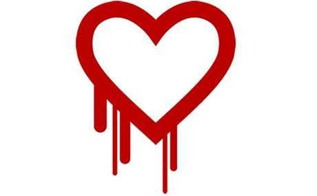 Heartbleed: 300,000 servers still vulnerable