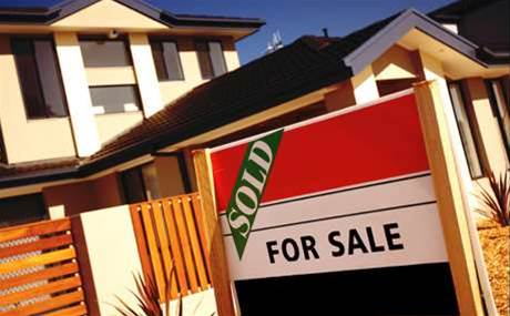 NAB's UBank targets property buyers with new real estate app