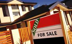 Aussie Microsoft partner joins Accenture on $100m home-buying system
