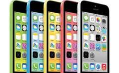 New iPhones hurt Apple shares